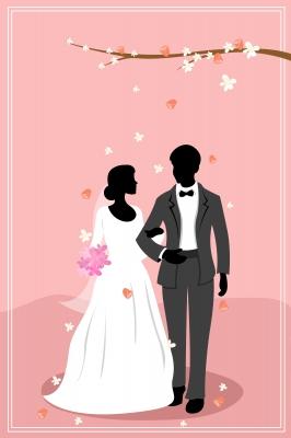 Combien gagne un Wedding-Planner ?