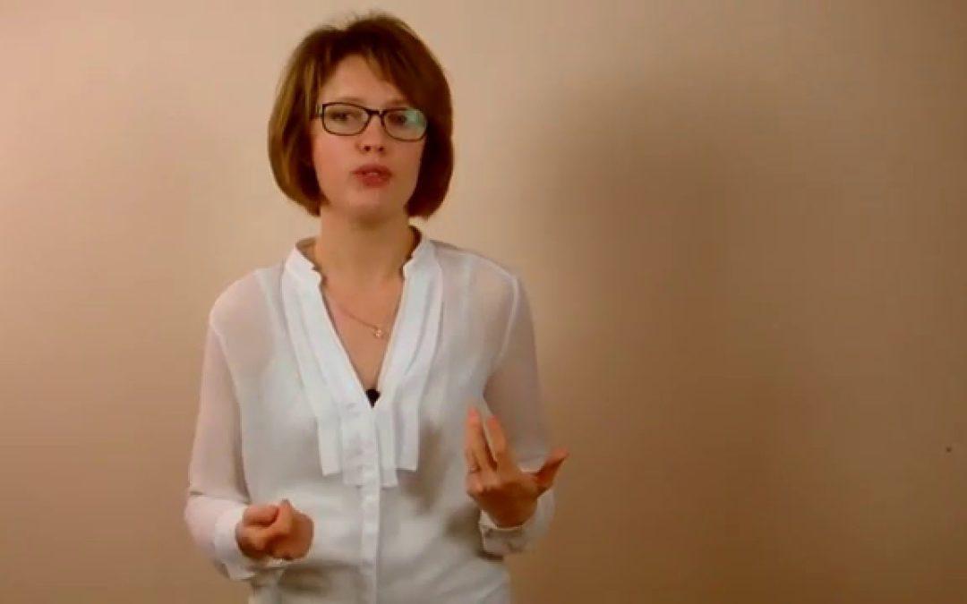 [Vidéo] : Quand un client ne paie pas