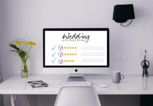 Wedding planner : Réputation et partenariats, les clefs du succès