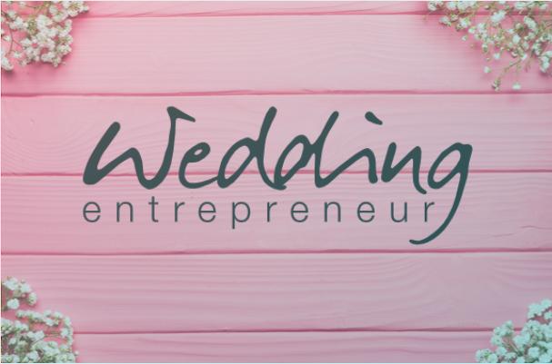 Comment avoir une charte graphique qui se démarque des autres wedding planner?