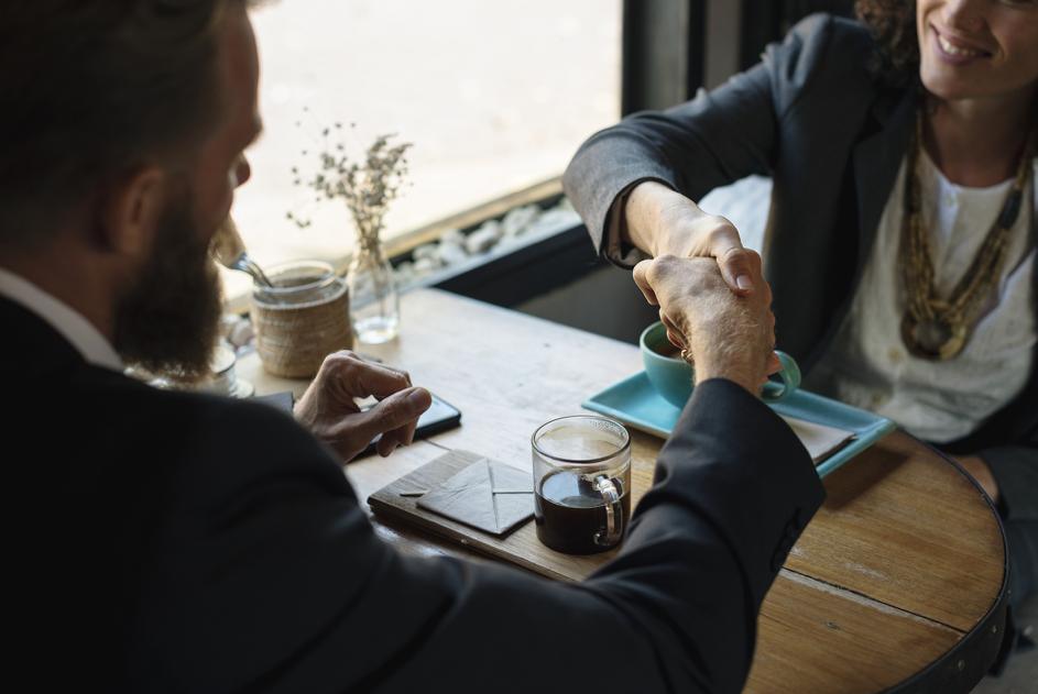 Comment négocier avec les prestataires auxquels vous faites appel ?