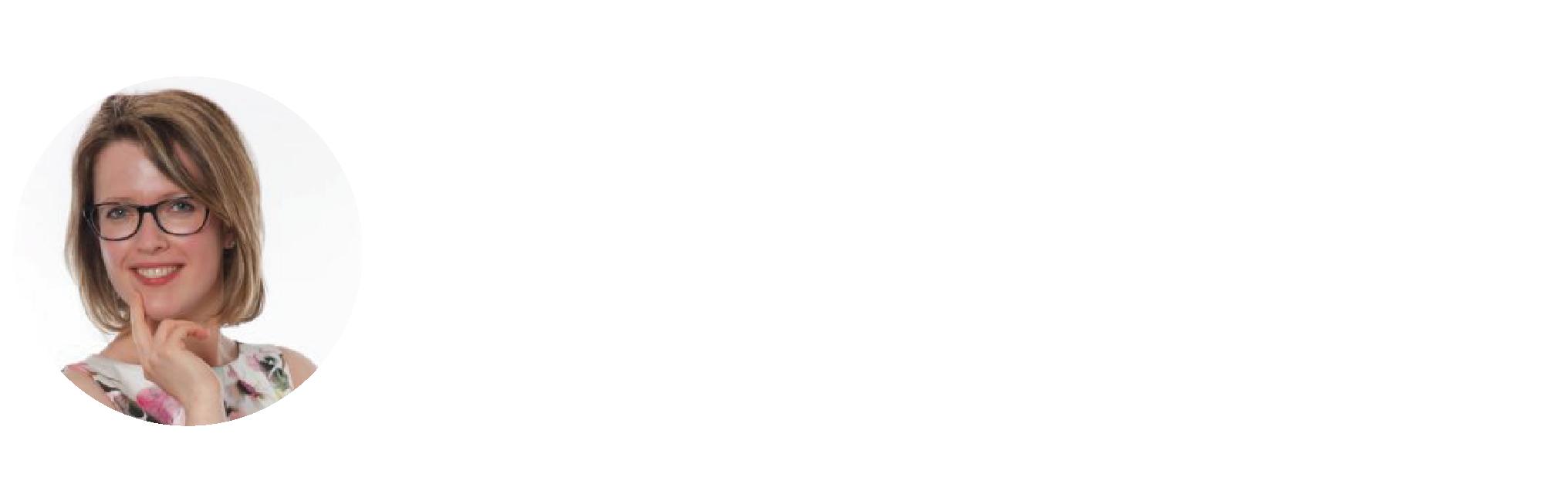 profil-mariage-marion