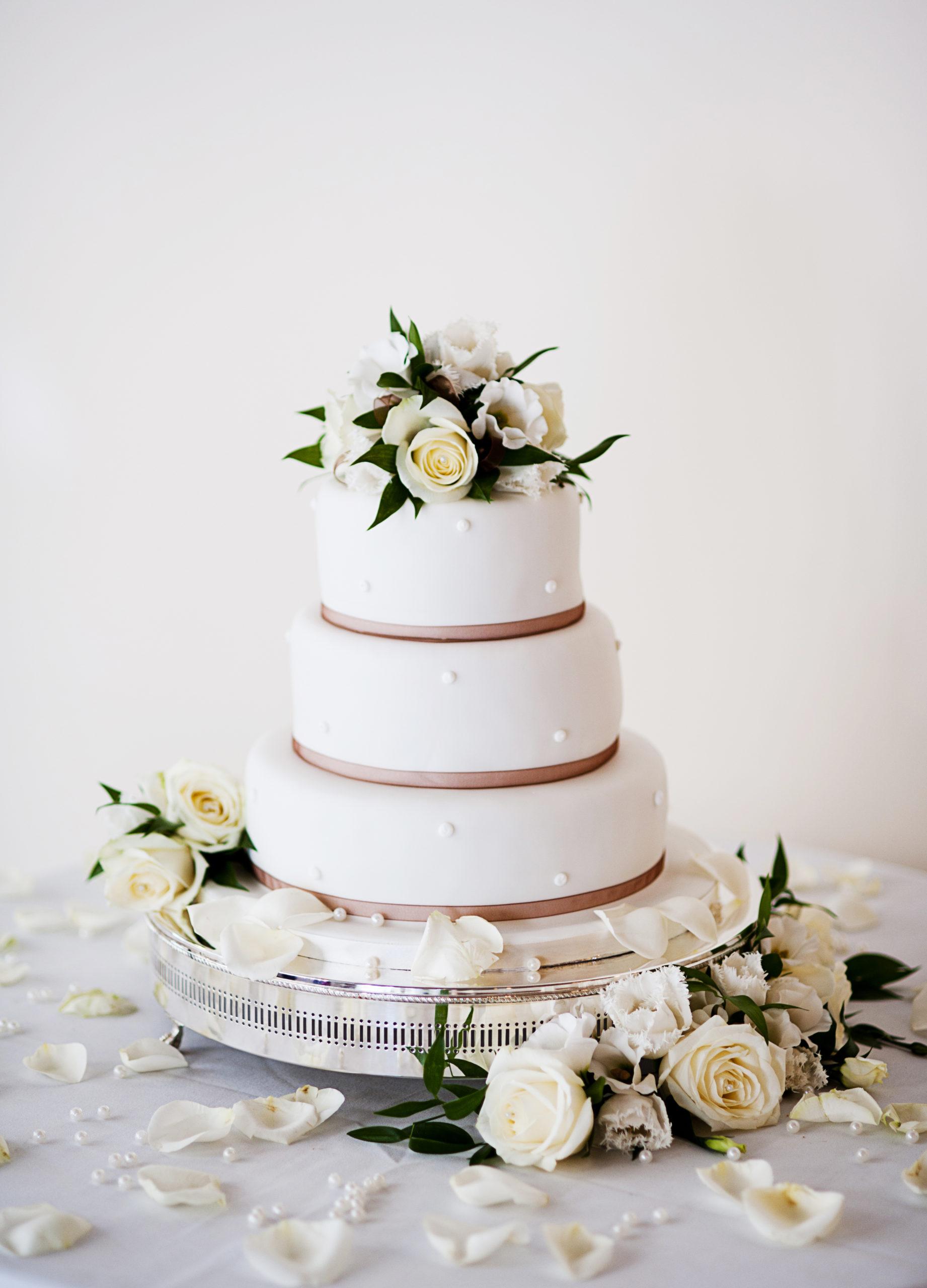 formation-weddingentrepreneur-marion